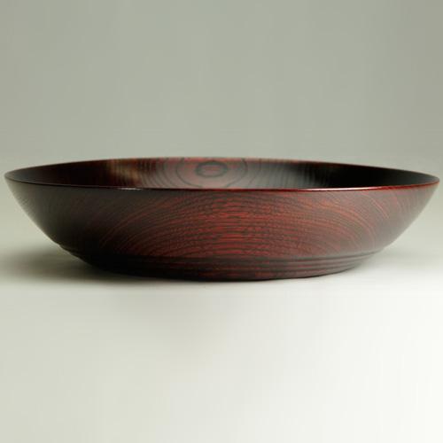 平筋ボール(27cm)